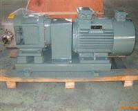 凸輪轉子泵(beng)