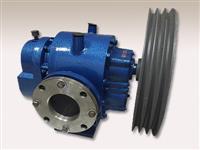 樹脂輸送泵(beng)-樹脂泵(beng)