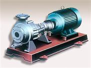 導熱油泵(beng)-高(gao)溫導熱油泵(beng)-風(feng)冷式熱油泵(beng)